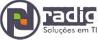Radig - Soluções em TI
